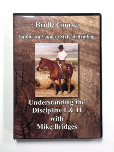 Bridle Course